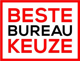BesteBureauKeuze_button