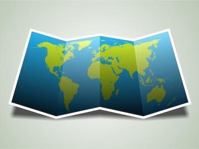 Verbeter gratis lokale vindbaarheid van je website