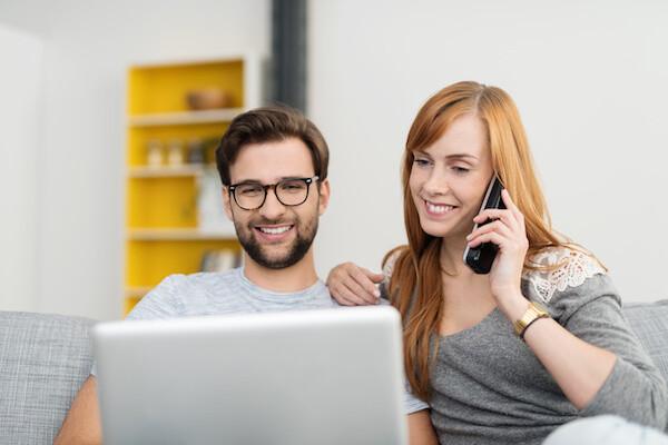 AdWords telefoonconversies meetbaar