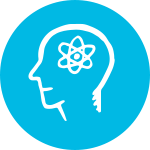 Diamedia Minds Marketing Icoon