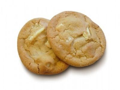 cookies_wetgeving