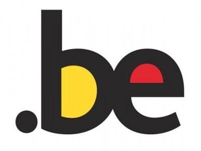 belg online ballen