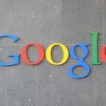Google advertenties verdwijnen