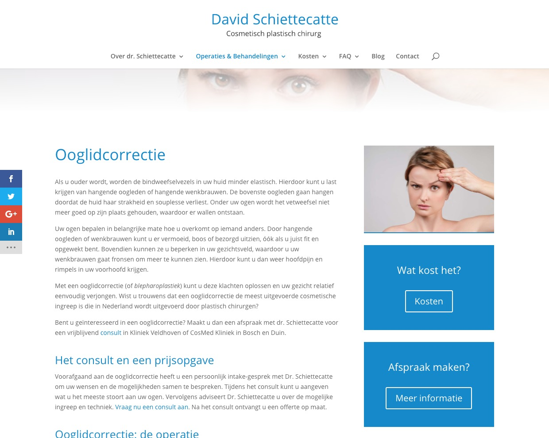 David Schiettecatte