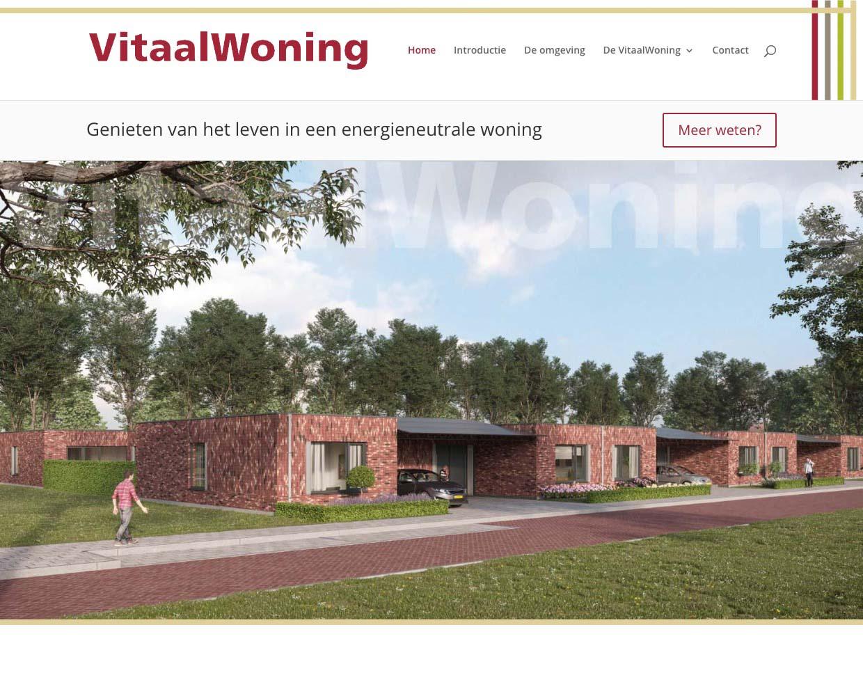 VitaalWoning